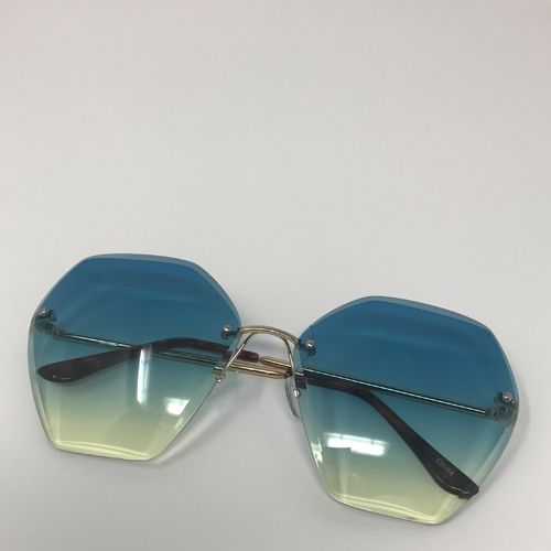 DD_BOUTIQUE_SUNGLASSES-A