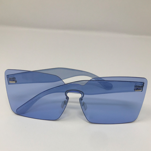 DD_BOUTIQUE_SUNGLASSES-C