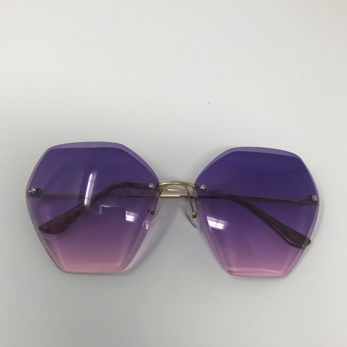 DD_BOUTIQUE_SUNGLASSES-I