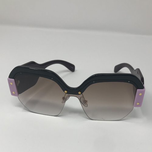 DD_BOUTIQUE_SUNGLASSES-K