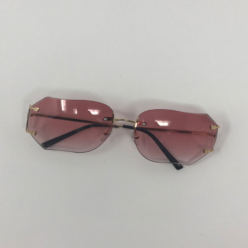 DD_BOUTIQUE_SUNGLASSES-L