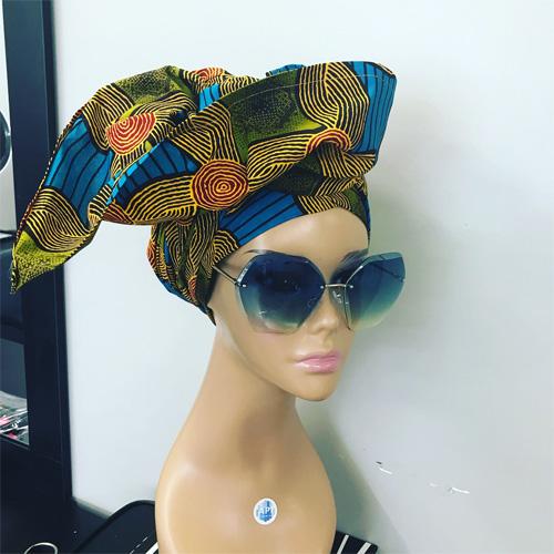 DD_Boutique_ankara_scarf