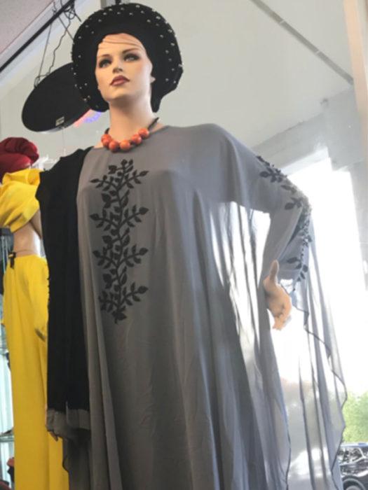 DD_Boutique_dress_nd_gele