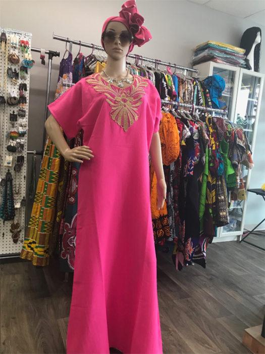 DD_Boutique_dress_pink