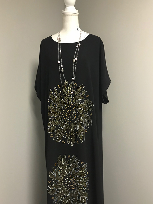 DD_Boutique_long_dress_black