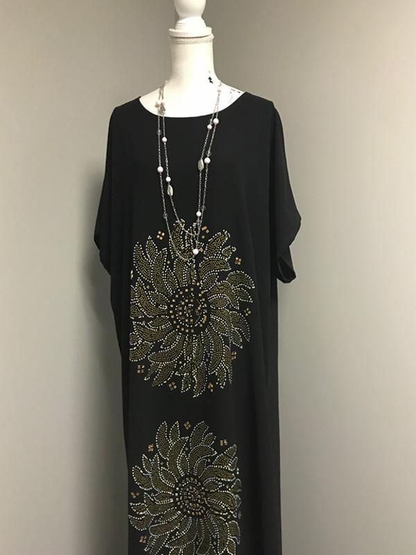 DD_Boutique_long_dress_black