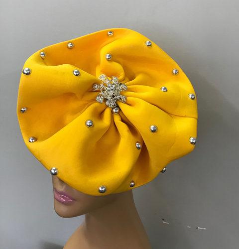DD_Boutique_tuban_yellow
