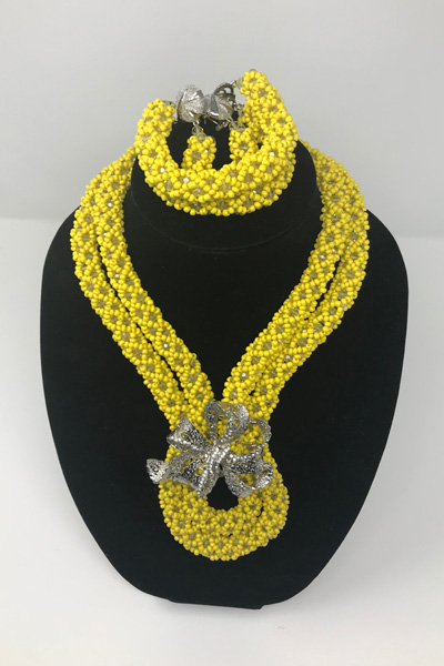 DD_BOUTIQUE_NECKLACE_B_YELLOW