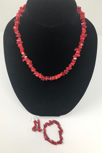 DD_BOUTIQUE_NECKLACE_D_RED