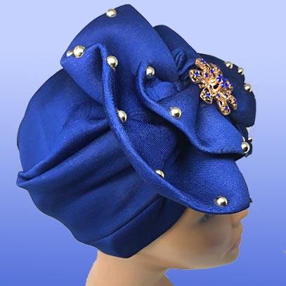 Headpieces